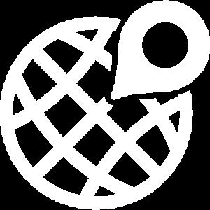 global21